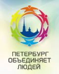 Этнокалендарь России