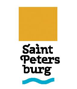Официальный туристический портал Санкт-Петербурга